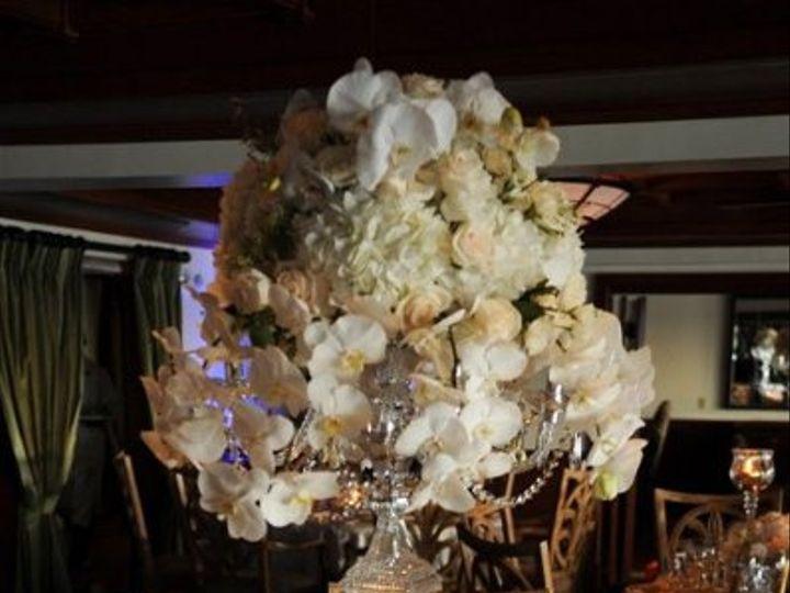 Tmx 1337096023671 JennaS4 Naples wedding florist