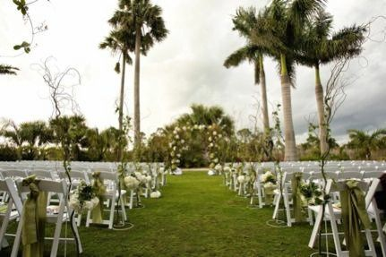 Tmx 1362761927695 Gran2 Naples wedding florist