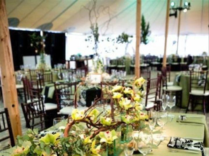 Tmx 1362762017183 Gran9 Naples wedding florist