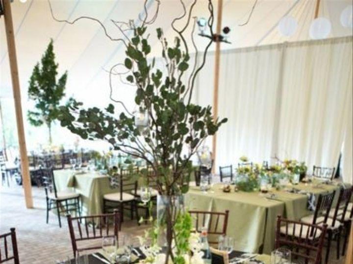 Tmx 1362762031979 Gran10 Naples wedding florist