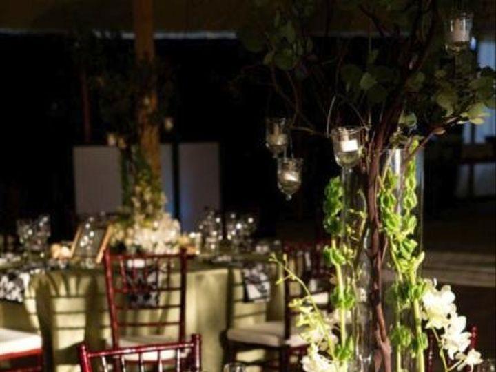 Tmx 1362762050066 Gran11 Naples wedding florist