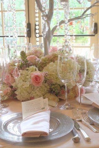 Tmx 1371527252288 Hall1 Naples wedding florist