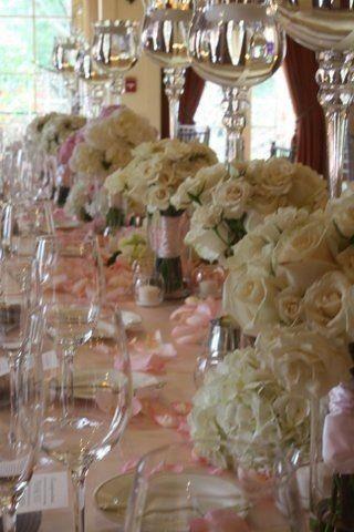 Tmx 1371527262364 Hall2 Naples wedding florist