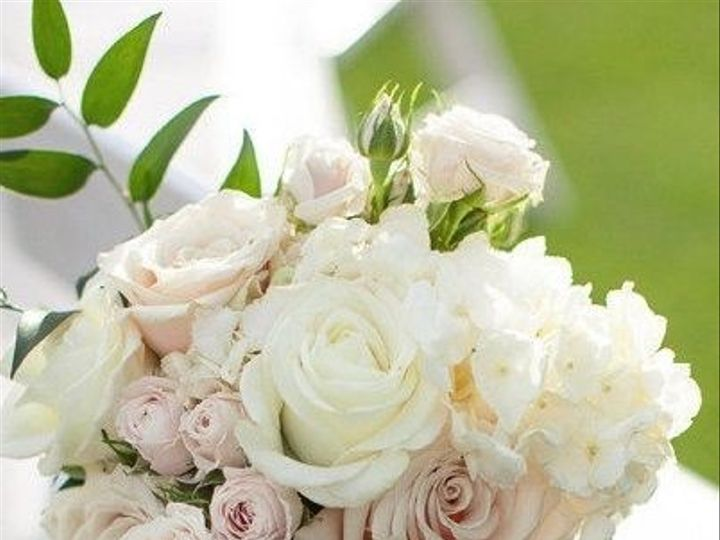 Tmx 1371527290986 Hall9 Naples wedding florist