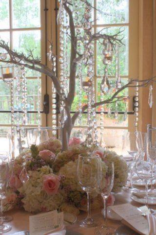 Tmx 1371527301335 Hall4 Naples wedding florist
