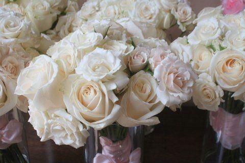 Tmx 1371527313212 Hall5 Naples wedding florist