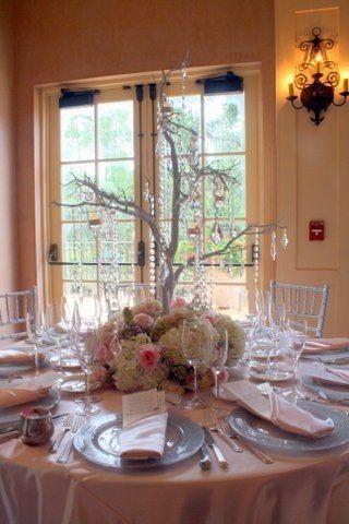 Tmx 1371527330260 Hall6 Naples wedding florist