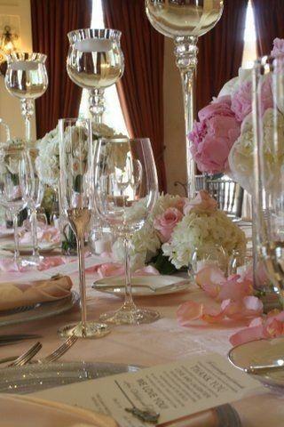 Tmx 1371527342741 Hall7 Naples wedding florist