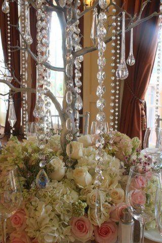 Tmx 1371527357535 Hall8 Naples wedding florist