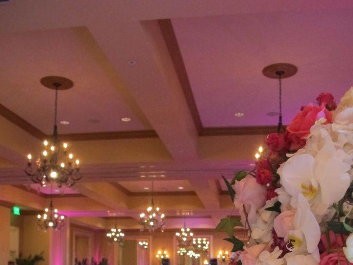 Tmx 1371527879000 Nat1 Naples wedding florist