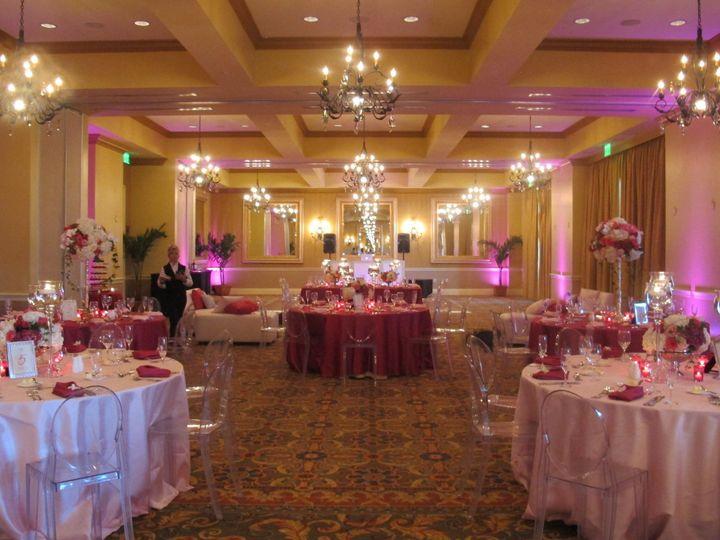 Tmx 1371527948190 Nat2 Naples wedding florist