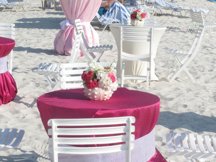 Tmx 1371528243170 Nat5 Naples wedding florist