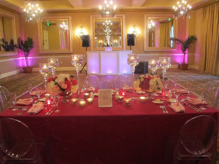 Tmx 1371528432122 Nat4 Naples wedding florist