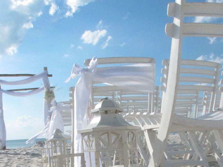 Tmx 1371528506240 Nat7 Naples wedding florist