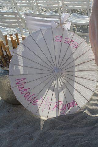 Tmx 1371528588279 Nat8 Naples wedding florist