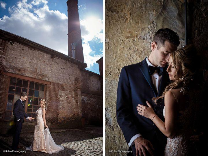 Tmx 100 101 51 137912 Wayne wedding photography