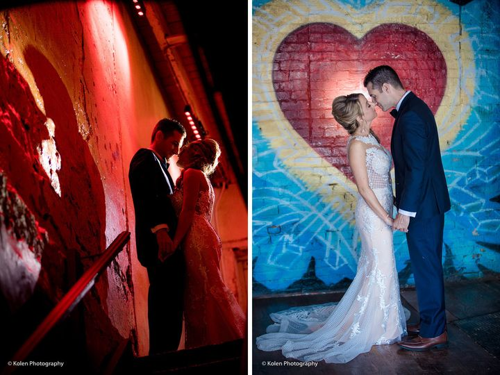 Tmx 100 104 51 137912 Wayne wedding photography