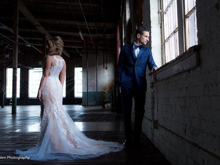 Tmx 100 108 51 137912 Wayne wedding photography