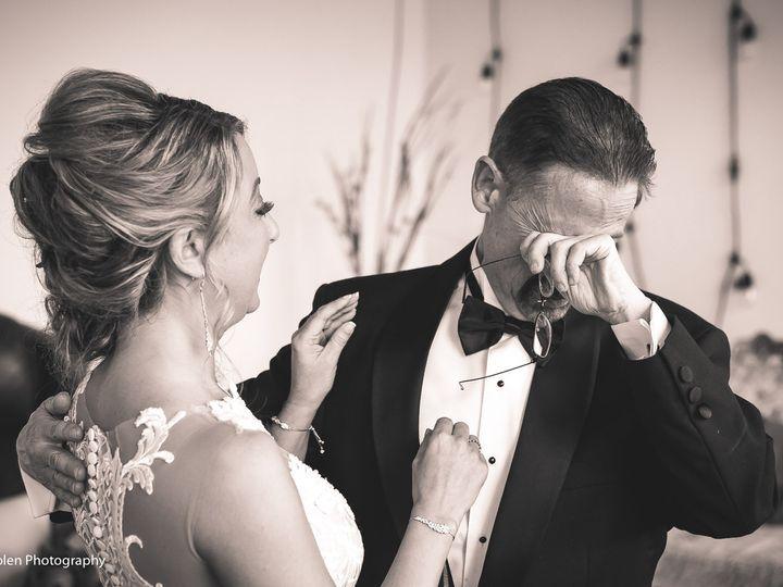Tmx 100 110 51 137912 Wayne wedding photography