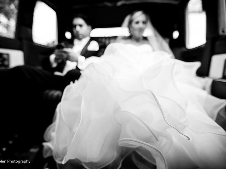 Tmx 100 12 51 137912 Wayne wedding photography