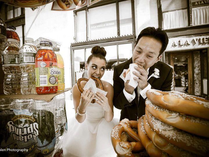 Tmx 100 14 51 137912 Wayne wedding photography