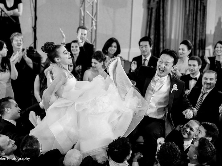 Tmx 100 15 51 137912 Wayne wedding photography