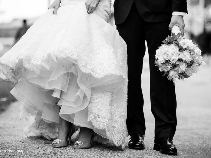 Tmx 100 16 51 137912 Wayne wedding photography
