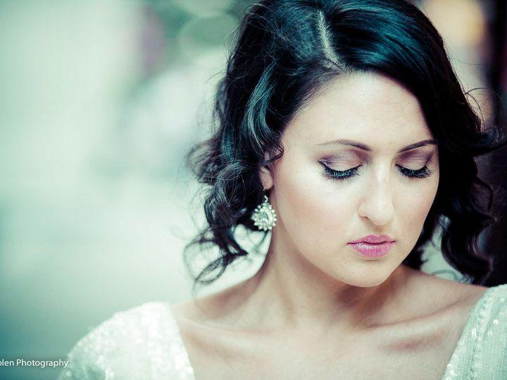 Tmx 100 17 51 137912 Wayne wedding photography