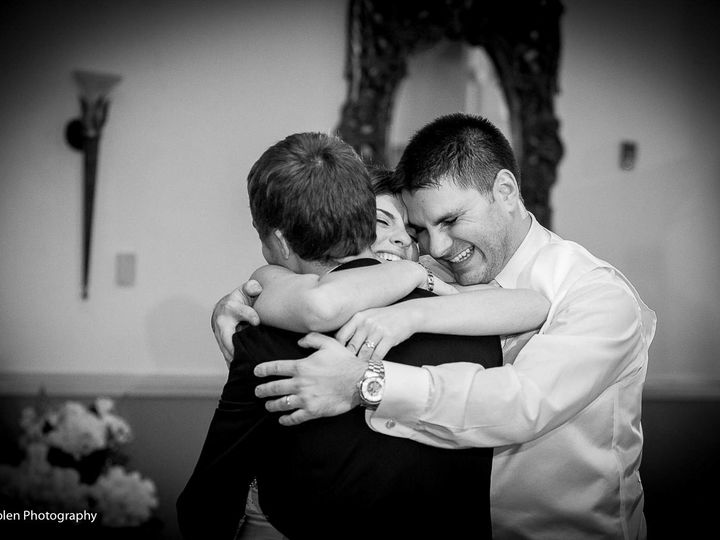 Tmx 100 19 51 137912 Wayne wedding photography