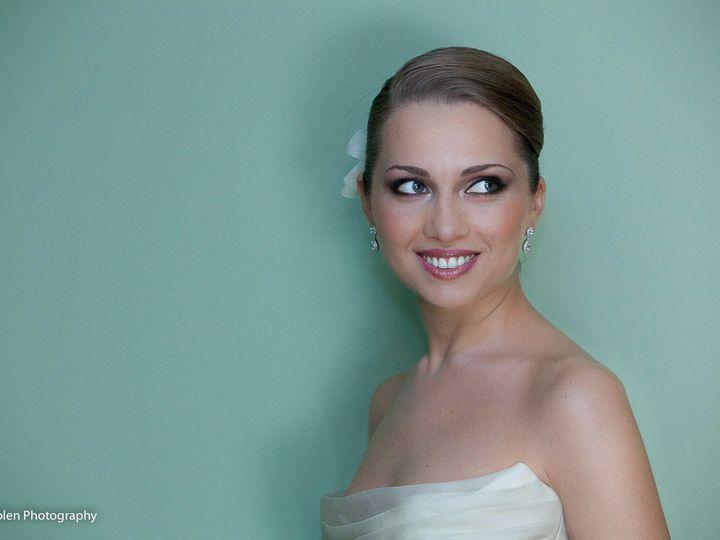 Tmx 100 1 51 137912 Wayne wedding photography