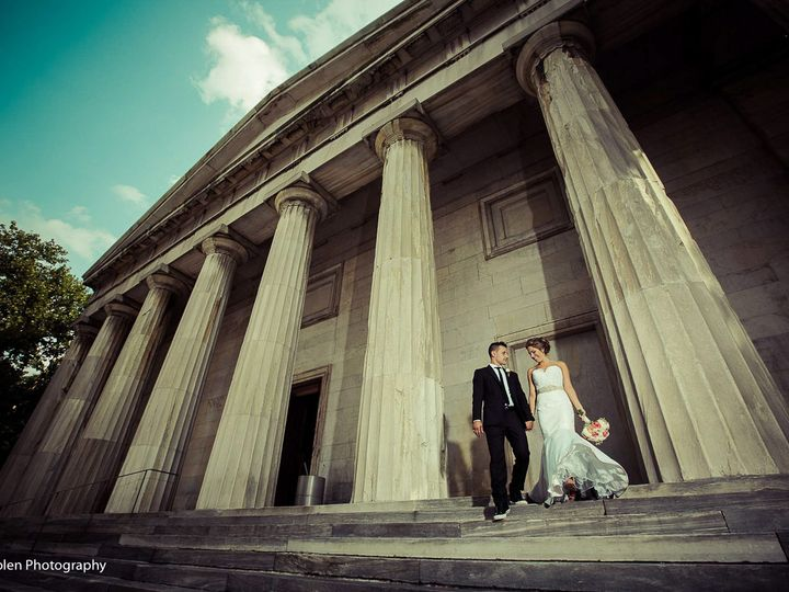 Tmx 100 22 51 137912 Wayne wedding photography
