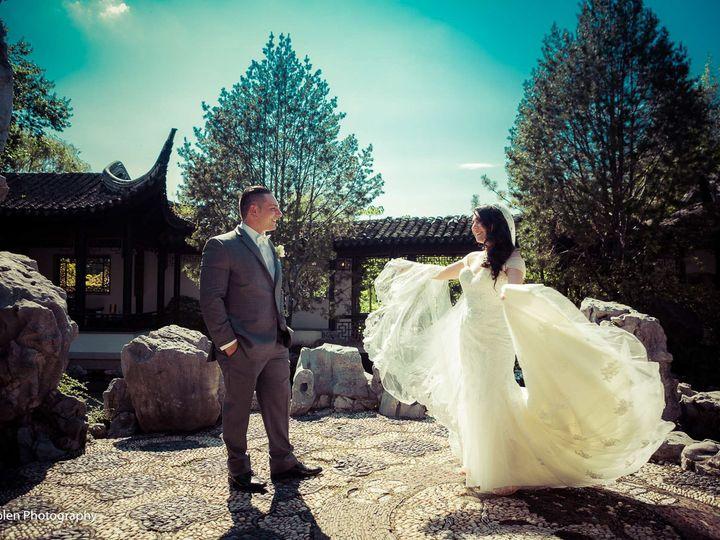 Tmx 100 28 51 137912 Wayne wedding photography