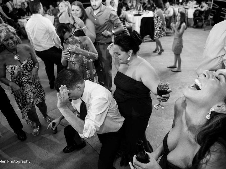 Tmx 100 29 51 137912 Wayne wedding photography