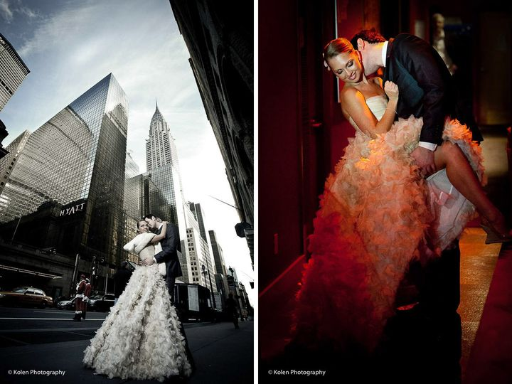 Tmx 100 2 51 137912 Wayne wedding photography