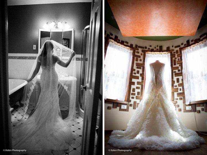 Tmx 100 30 51 137912 Wayne wedding photography
