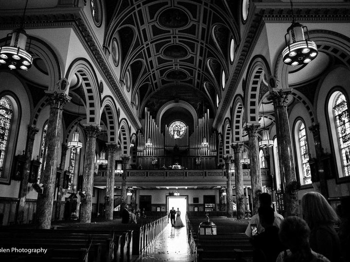 Tmx 100 31 51 137912 Wayne wedding photography