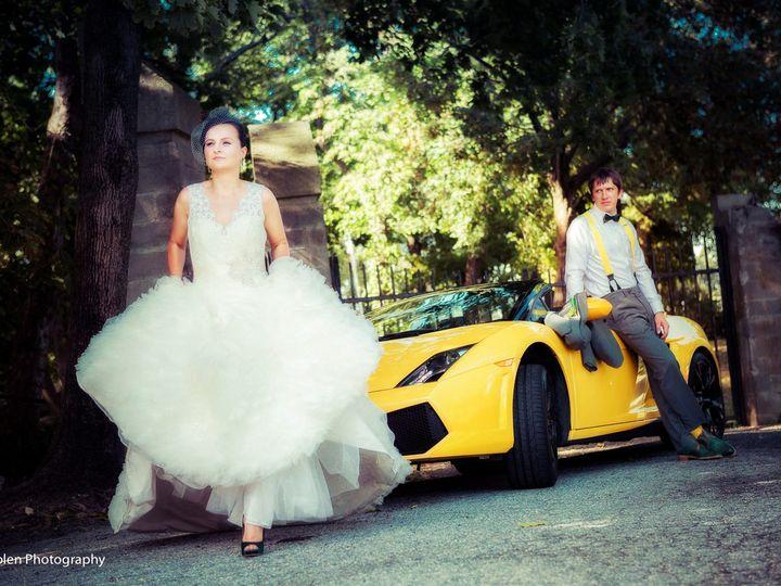 Tmx 100 32 51 137912 Wayne wedding photography