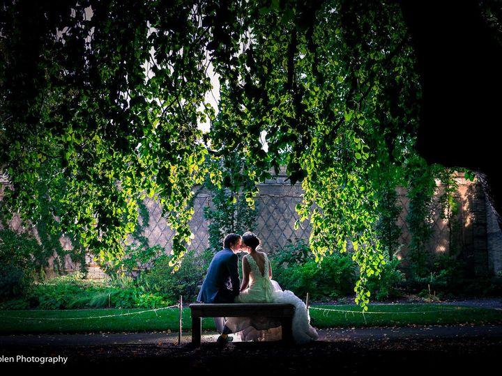 Tmx 100 33 51 137912 Wayne wedding photography