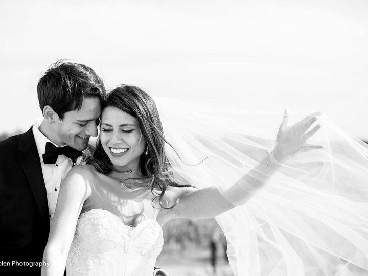 Tmx 100 36 51 137912 Wayne wedding photography