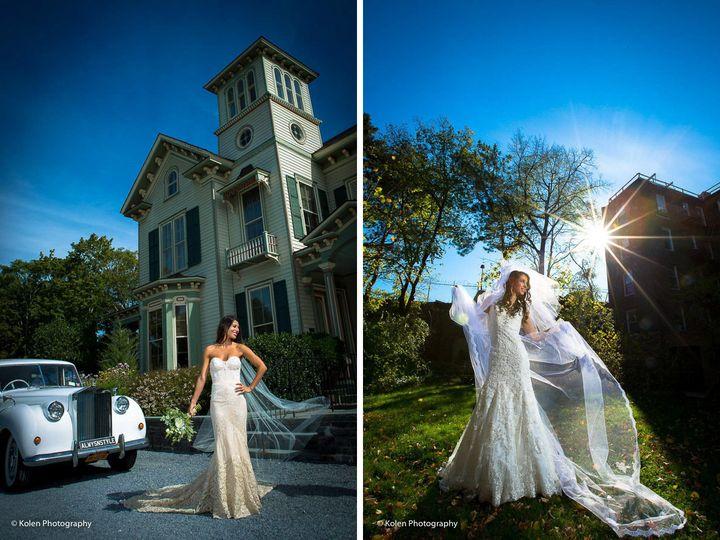 Tmx 100 40 51 137912 Wayne wedding photography