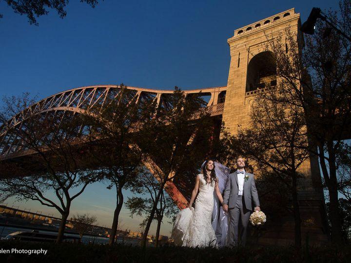 Tmx 100 41 51 137912 Wayne wedding photography
