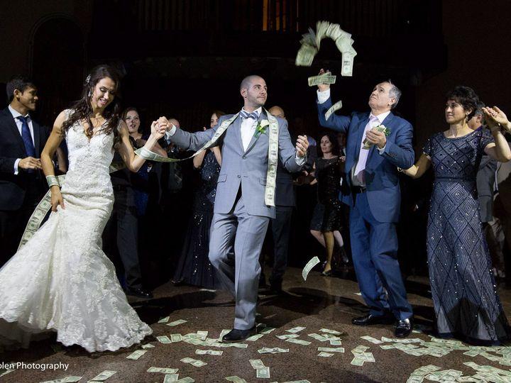 Tmx 100 43 51 137912 Wayne wedding photography