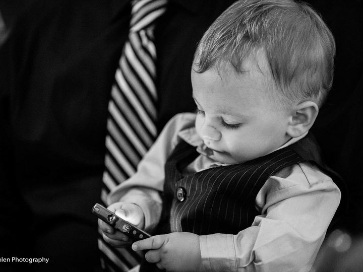 Tmx 100 47 51 137912 Wayne wedding photography