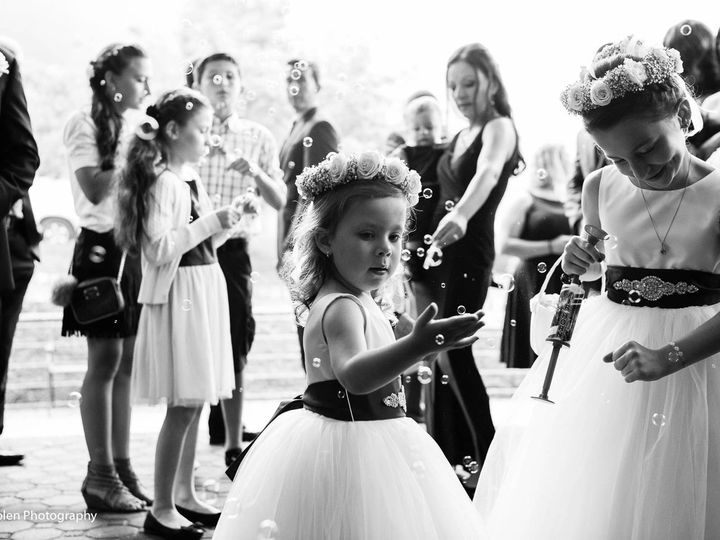 Tmx 100 48 51 137912 Wayne wedding photography