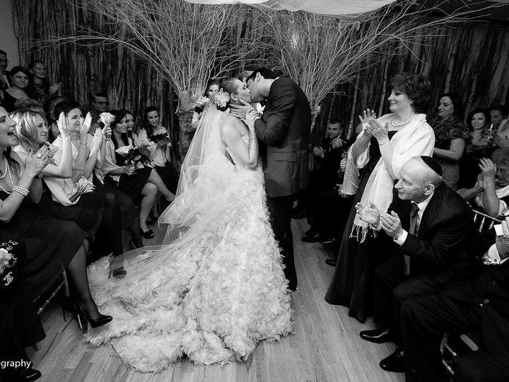 Tmx 100 4 51 137912 Wayne wedding photography