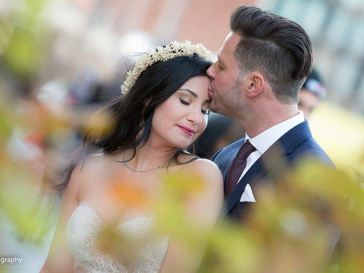 Tmx 100 54 51 137912 Wayne wedding photography