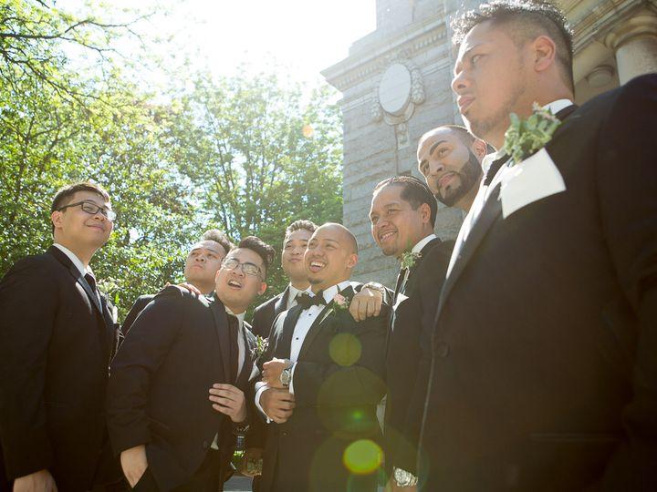 Tmx 100 57 51 137912 Wayne wedding photography