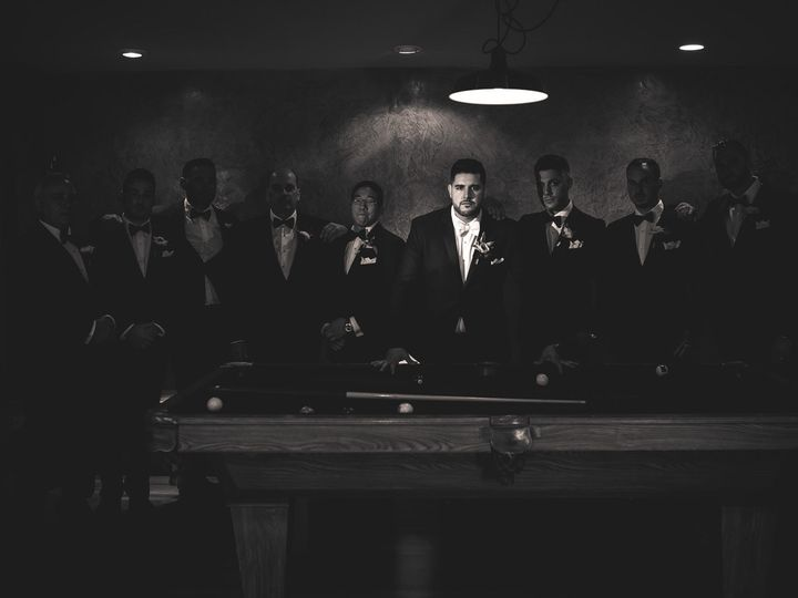 Tmx 100 58 51 137912 Wayne wedding photography