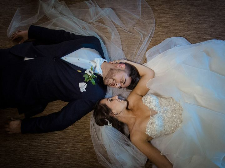 Tmx 100 59 51 137912 Wayne wedding photography
