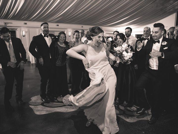 Tmx 100 60 51 137912 Wayne wedding photography